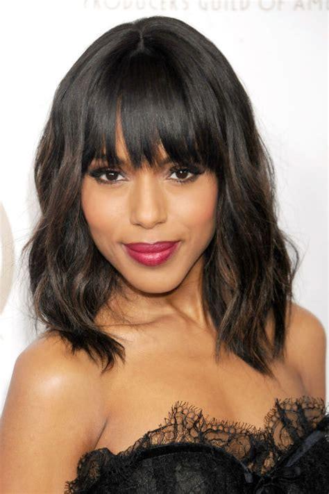 bob haircuts on black celebrities eye catching celebrity bob hairstyles 2015 hairstyles