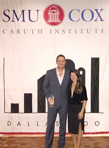 Smu Cox Mba Focus by Smu Cox Dallas 100 Names Focus Staff The No 56