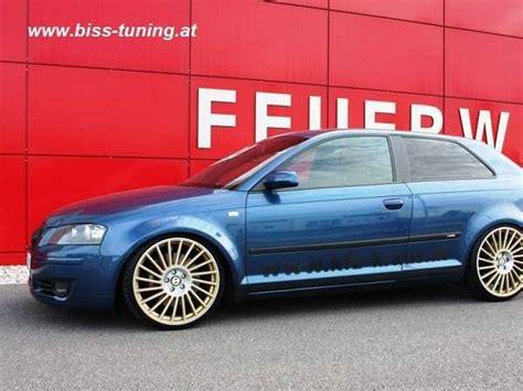 Tieferlegungsfedern Audi A3 8p by Eibach Tuning Sportfedern Audi Vw Seat Skoda 25 Mm Bis