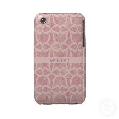 Assc Box Pink 19 best images about tess buckler designs on valentines american association