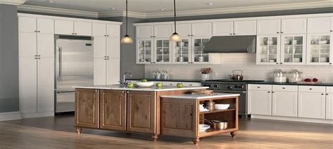 canadian made kitchen cabinets 100 canadian made kitchen cabinets merit custom