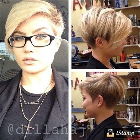 hair bangs for chemotherapy patients 222 best cute post chemo hairstyles to consider images on