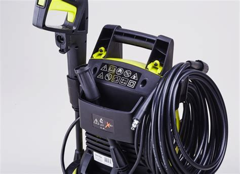 sun joe spx 1000 siding wash sun joe spx1000 pressure washer review