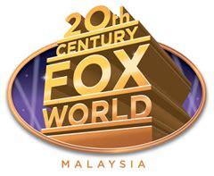 malaysia film unit fox breaks ground on malaysia theme park 20th century fox