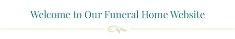 lindstrom funeral homes cresco harmony lime springs