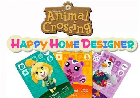 happy home designer 3ds cheats animal crossing happy home designer for 3ds will use