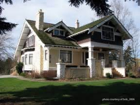 Craftsman style house plans home design ideas