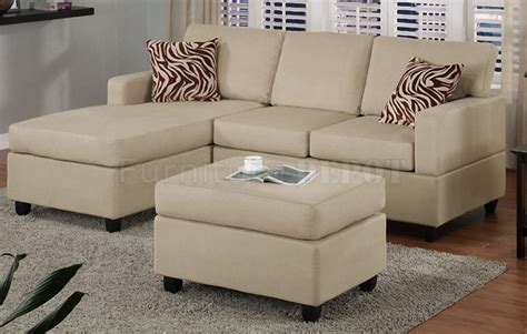 Sectional Sofa For Small Living Room by Small Sectional Sofa For Small Living Room S3net