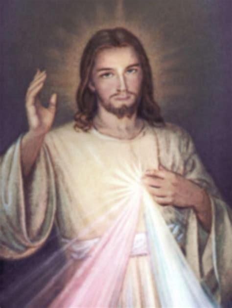imagenes de jesucristo glorificado cristo jesus 2 voz y eco de la madre divina