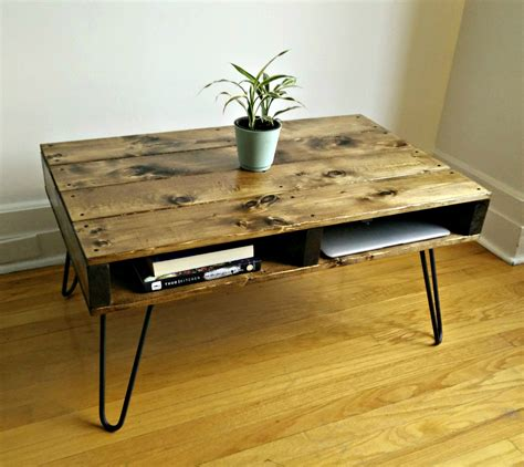 Meja Kayu Pejabat 10 idea meja jepun kayu pallet yang menarik projek