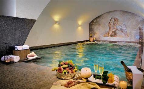 hotel antica porta leona verona the 10 best verona hotel deals apr 2017 tripadvisor