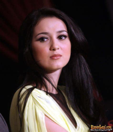 film horor indonesia foto siapa yang akan menjadi ratu film horor indonesia