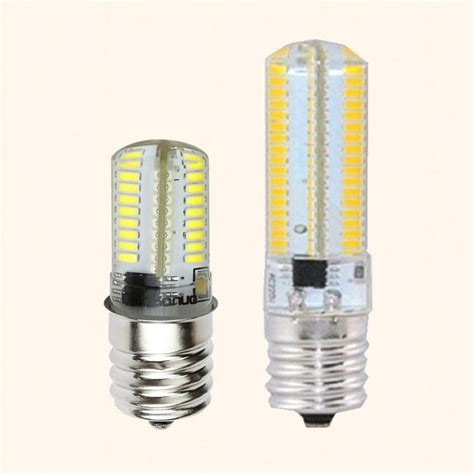 microwave light bulb led buy wholesale t170 microwave bulb from china t170