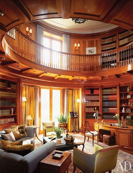 library house 30 stunning home libraries that are a book lover s dream