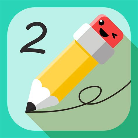 7 Drawing Apps by Sketch Pad 2 My Prime Painting Drawing Apps For Windows