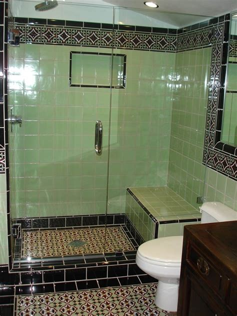 spanish tile bathroom ideas 111 best images about spanish revival bathroom on