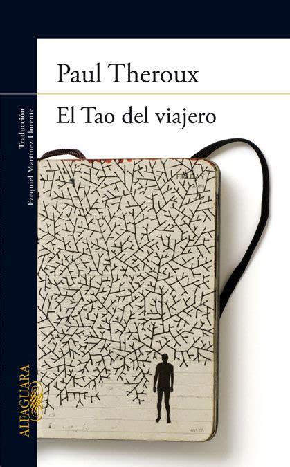 libro the lower river la costa de los mosquitos theroux paul sinopsis del libro rese 241 as criticas opiniones