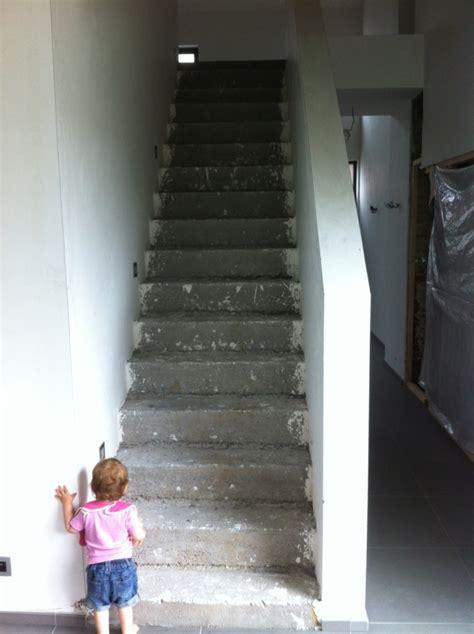 Recouvrir Des Marches D Escalier 2047 by Avis R 233 Alisation Escalier 224 Recouvrir De Bois