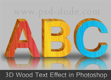 how to create a 3d text effect in adobe illustrator vectips 3d text photoshop www imgkid com the image kid has it