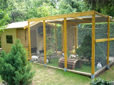 outdoor houses winter bunnies how to protect rabbits from the cold bunny approved house rabbit