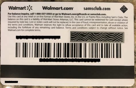 Walmart Gift Card Scam 2017 - the walmart gift card fraud scam that walmart doesn t care to fix store 9115 rd