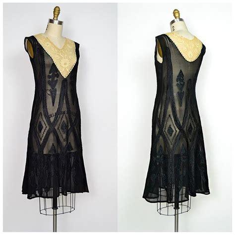 vintage clothing adored vintage 1920 s deco