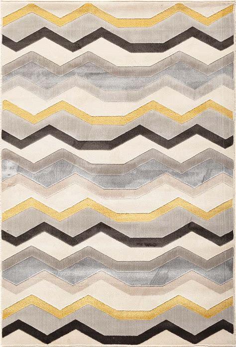 payless rugs 9001mi noah multi rug