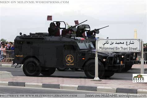 renault sherpa military scouts and lights on pinterest