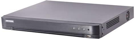 Dvr Hikvision Ds 7216 Hqhi K1 Hd Up To 3mp Termurah Garansi Resmi hikvision ds 7216hqhi k2