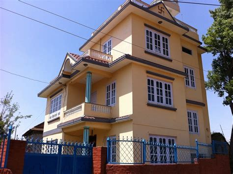 house design pictures nepal small home design in nepal 28 images nepal house