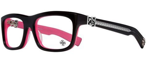 eyeballs eyewear sydney s fashion eyewear