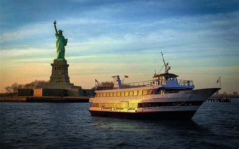 new york boat cruise night new york bus tours hop on hop off nyc big bus tours
