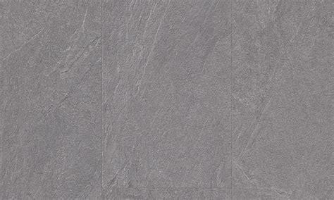 pavimenti grigio chiaro pavimento in laminato effetto pietra ardesia grigio chiaro