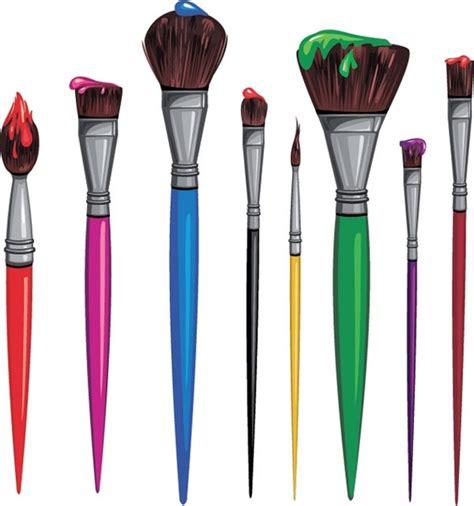 pattern brush coreldraw coreldraw brush free vector download 4 717 free vector