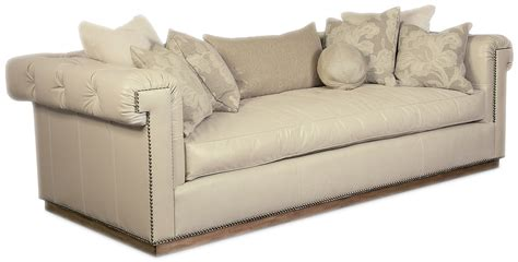 clean sofa sofa with clean modern lines and beautiful architectural