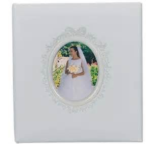 4x5 photo album buy wholesale topflight profssional wedding photo album proof books for 3 5x5 4x5 4x6 5x5