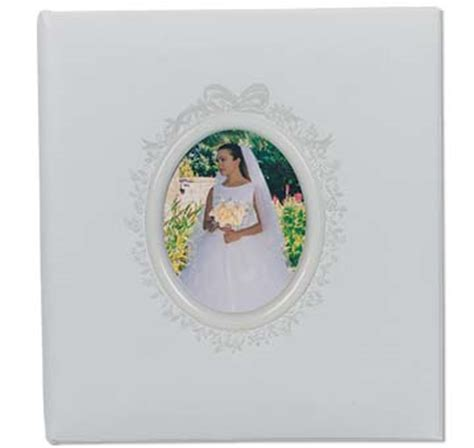 Wedding Photo Album 7 X 5 by Buy Wholesale Topflight Profssional Wedding Photo Album