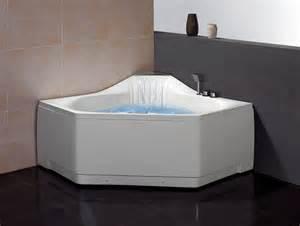 Whirlpool Corner Baths Sale Best 25 Corner Whirlpool Baths Cheap Corner Whirlpool