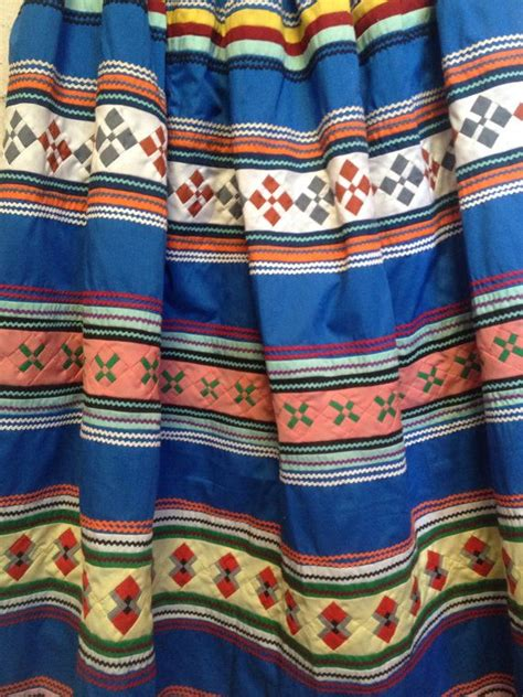Seminole Indian Patchwork - 278 best images about seminole borders on