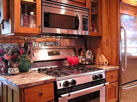 bronze cabinet hardware with stainless appliances 17 best images about kitchen appliances on