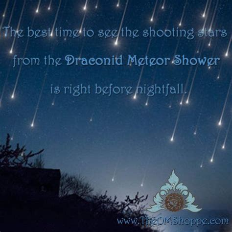 lyrid meteor shower 2017 crystal wind cosmic events meteor showers and their spiritual meaning the om shoppe