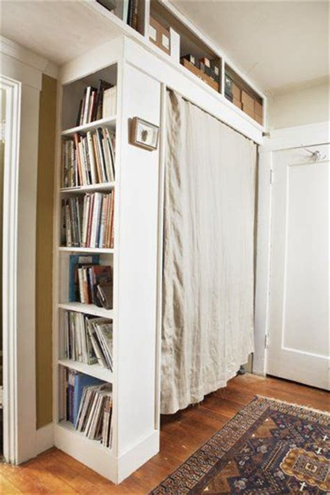adding a closet to a small bedroom adding a closet to a room woodworking projects plans