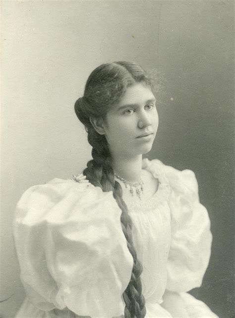 edwardian hairstyles for women glamorous victorian hairstyles for women