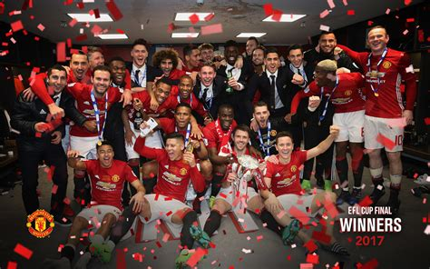 libro manchester united official 2018 manchester united hd wallpapers 2018 88 images
