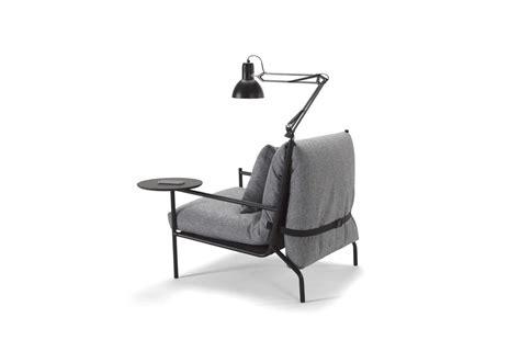 poltrone letto singolo noir poltrona letto singolo design scandinavo salvaspazio