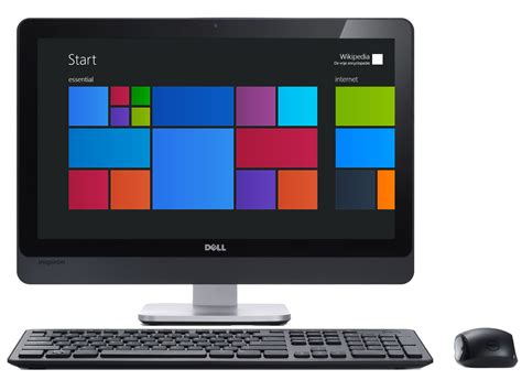Best Desk Top Computer What Are The Best Computer Brands Telx Computers