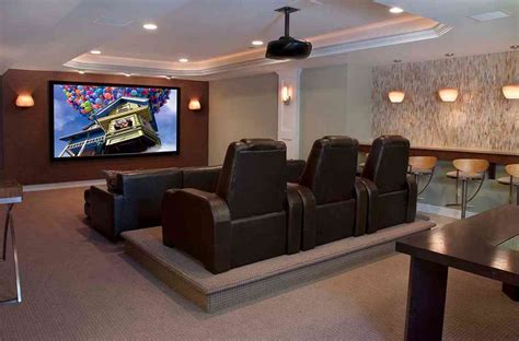 home theater decorations cheap home theater furniture ideas room design ideas