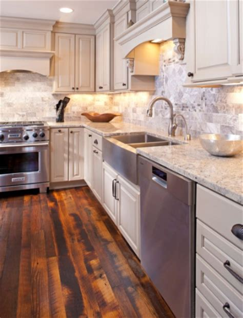 discount kitchen cabinets san diego discount kitchen countertops granite kitchen countertops