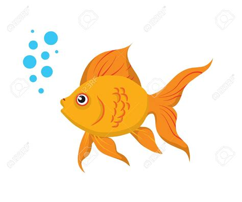 clipart pesci goldfish clipart cliparts and others inspiration