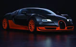 How Many Bugatti Veyron In The World One Of The Most Expensive Cars Bugatti Veyron